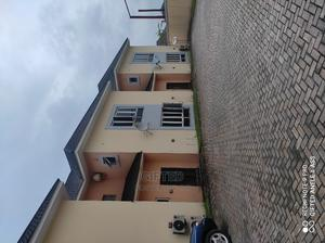 Furnished 4bdrm Duplex in Geb Estate, Port-Harcourt for Rent   Houses & Apartments For Rent for sale in Rivers State, Port-Harcourt