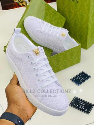 Gucci Sneakers 2021   Shoes for sale in Lagos State, Lekki