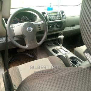Nissan Pathfinder 2006 Black   Cars for sale in Enugu State, Enugu