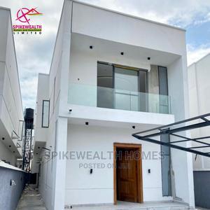 5bdrm Duplex in Lekki Luxury, Chevron for Sale | Houses & Apartments For Sale for sale in Lekki, Chevron