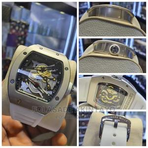Richard Mille Wristwatch | Watches for sale in Oyo State, Ogbomosho North