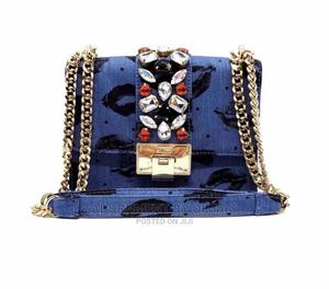 Fashionable Aldo Handbags | Bags for sale in Lagos State, Ajah
