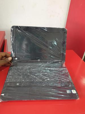 Laptop HP Mini 2140 2GB Intel Atom HDD 320GB | Laptops & Computers for sale in Abuja (FCT) State, Wuse 2
