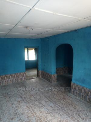 3bdrm Apartment in Adegbahi, Alakia for Rent | Houses & Apartments For Rent for sale in Ibadan, Alakia
