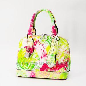 Classy Aldo Handbag | Bags for sale in Lagos State, Ajah