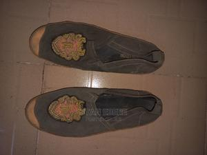 Robert Cavalli | Shoes for sale in Lagos State, Ibeju