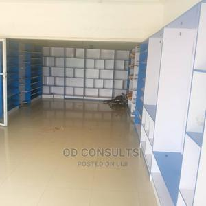 Fantastic Office/Shop   Commercial Property For Rent for sale in Imo State, Owerri