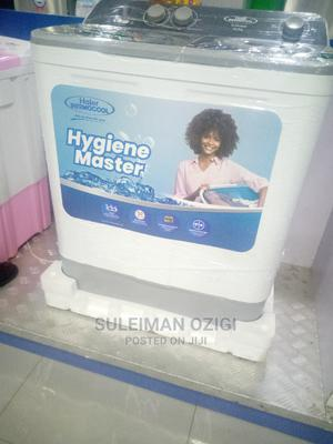 Haier Thermocool 10KG | Home Appliances for sale in Abuja (FCT) State, Wuse