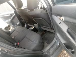 Pontiac Vibe 2009 Gray | Cars for sale in Lagos State, Ojodu