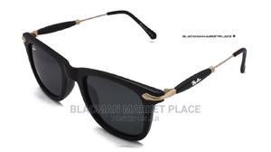Rayban Unisex Wayfarer Sunglasses | Clothing Accessories for sale in Lagos State, Alimosho