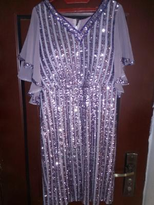 Preloved Wears   Clothing for sale in Abuja (FCT) State, Kubwa