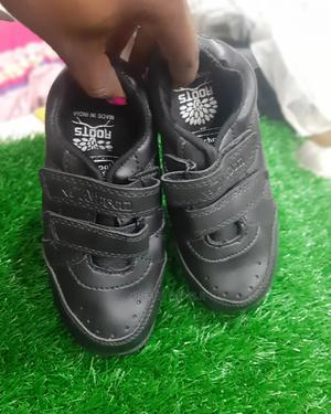 School Shoe   Children's Shoes for sale in Abuja (FCT) State, Gwarinpa