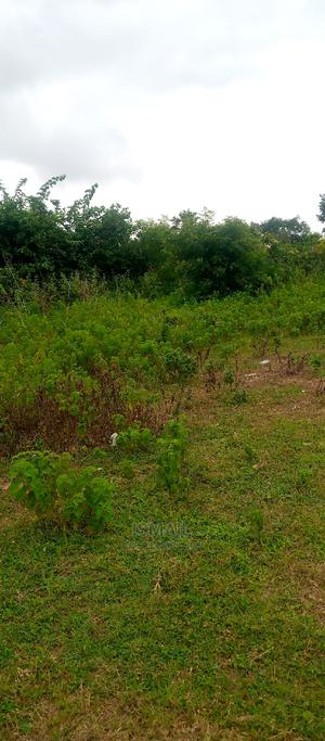 Plots of Land for Sales (4)   Land & Plots For Sale for sale in Kwara State, Ilorin West