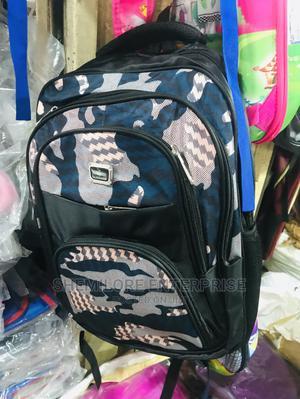 School Bag | Bags for sale in Lagos State, Lagos Island (Eko)