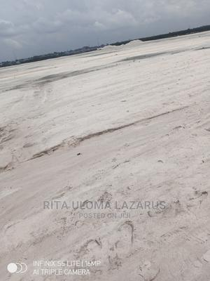 Buy From Our Atlantic View Estate   Land & Plots for Rent for sale in Rivers State, Port-Harcourt