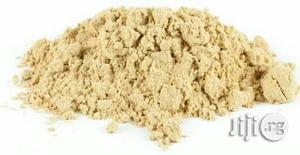 Ginseng Root Powder Raw Pure Organic Unrefined   Vitamins & Supplements for sale in Plateau State, Jos