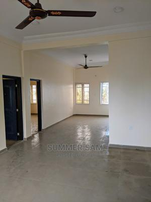 Office Space at Oron Road by Ring Road 3   Commercial Property For Rent for sale in Akwa Ibom State, Uyo