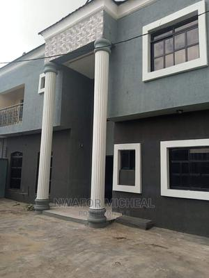 Furnished 4bdrm Duplex in Magodo Phase One for Sale | Houses & Apartments For Sale for sale in Magodo, GRA Phase 1