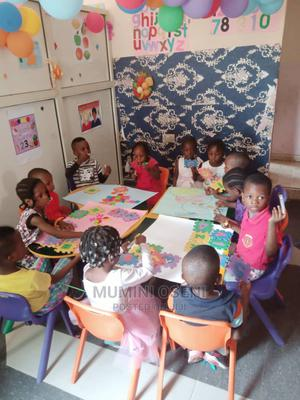 Private Lesson on Chemistry Physics and Mathematics | Child Care & Education Services for sale in Abuja (FCT) State, Kuje