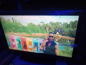 43 Inches Television   TV & DVD Equipment for sale in Edo State, Benin City