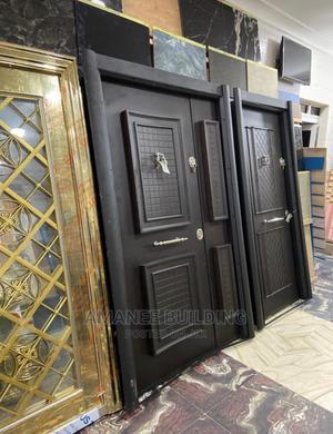 Turkish Luxury Doors (Duke) | Doors for sale in Lagos State, Orile