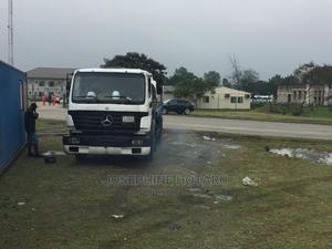Desiel Vendor | Logistics Services for sale in Rivers State, Port-Harcourt