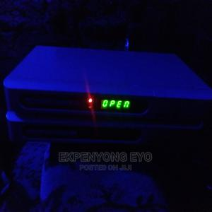 Startimes Decoder | TV & DVD Equipment for sale in Cross River State, Calabar