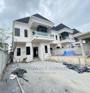 Furnished 5bdrm Duplex in Oniru, Lekki Phase 1 for Sale   Houses & Apartments For Sale for sale in Lekki, Lekki Phase 1
