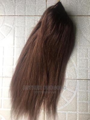 Straight Hair | Hair Beauty for sale in Abuja (FCT) State, Central Business District