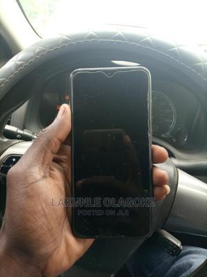 Xiaomi Redmi 3 16 GB Black | Mobile Phones for sale in Kwara State, Ilorin West
