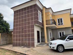 3bdrm Apartment in Magodo Isheri, GRA Phase 1 for Sale | Houses & Apartments For Sale for sale in Magodo, GRA Phase 1