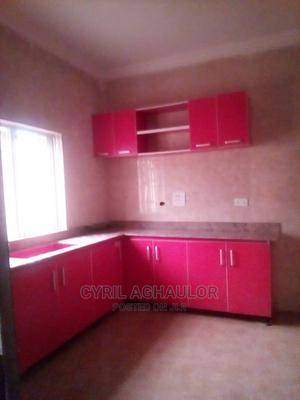 1bdrm Bungalow in V, Off Lekki-Epe Expressway for Rent | Houses & Apartments For Rent for sale in Ajah, Off Lekki-Epe Expressway
