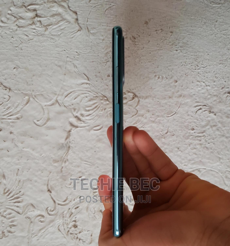 Archive: Xiaomi Redmi Note 10 128 GB Green
