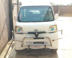 Mini Bus for School Hire | Child Care & Education Services for sale in Ogun State, Obafemi-Owode