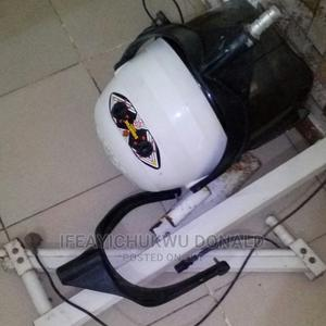 Cerioti Hair Dryer | Salon Equipment for sale in Lagos State, Isolo