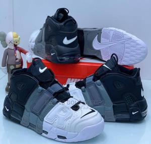 Quality Sneakers | Shoes for sale in Lagos State, Ejigbo