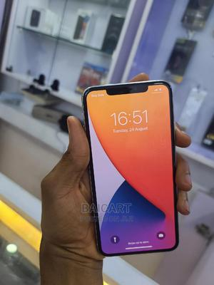 Apple iPhone 11 Pro Max 64 GB White   Mobile Phones for sale in Imo State, Owerri