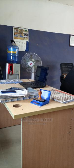 Cleaner And Office Assistant Wanted | Housekeeping & Cleaning Jobs for sale in Ogun State, Obafemi-Owode