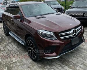 Mercedes-Benz M Class 2014 Teal   Cars for sale in Lagos State, Lekki