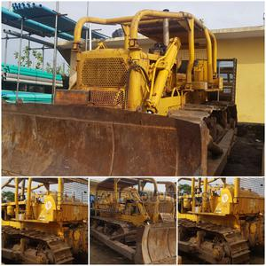 Cat D8H Bulldozer   Heavy Equipment for sale in Lagos State, Ajah