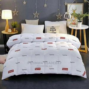 Quality Beddings | Home Accessories for sale in Abuja (FCT) State, Kubwa