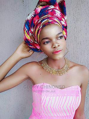 Golden Flower   Jewelry for sale in Abuja (FCT) State, Zuba