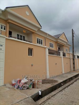 4bdrm Duplex in Magodo Phase 1 for Rent | Houses & Apartments For Rent for sale in Ojodu, Magodo Isheri