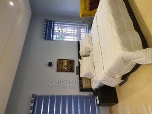 1 Room in a Serviced Apartment | Short Let for sale in Abuja (FCT) State, Gwarinpa