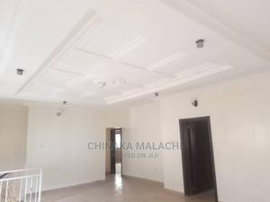 Furnished 4bdrm Duplex in Dr Peter Odili Axis, Port-Harcourt for Rent   Houses & Apartments For Rent for sale in Rivers State, Port-Harcourt