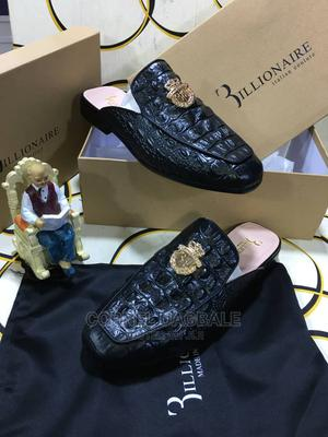 Affordable Versace Slip On | Shoes for sale in Lagos State, Ikeja