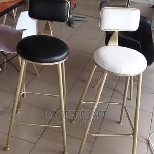 High Quality Bar Stools   Furniture for sale in Lagos State, Lekki
