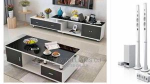 Living Room Centre Table   Furniture for sale in Lagos State, Ogudu