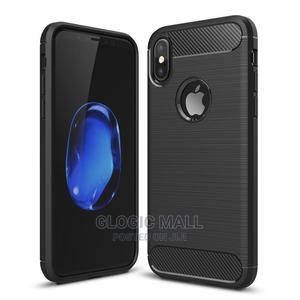 iPhone X/ iPhone XS/ iPhone XR Excellent Quality Armour Case   Accessories for Mobile Phones & Tablets for sale in Lagos State, Ikeja