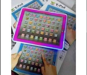 Educational Learning iPad for Children   Toys for sale in Lagos State, Ifako-Ijaiye